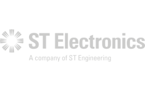 Clients_Greyscale_ST-Electronics