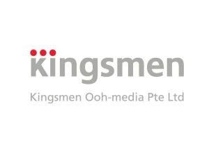 Kingsmen singapore